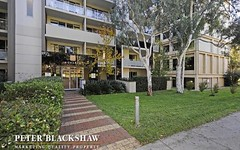 219A Northbourne Avenue, Turner ACT