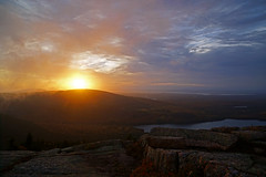 20141015_108a (mckenn39) Tags: mountains me nature nationalpark newengland acadianationalpark