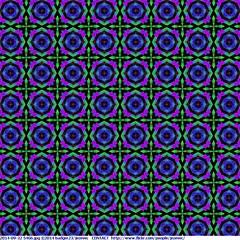 2014-09-32 5466 Blue patterns, designs, abstracts (Badger 23 / jezevec) Tags: blue azul blauw blu bleu 300 blau niebieski  mavi biru bl asul  sininen albastru     kk  modra blr zils sinine mlynas modr     plavaboja     20140932