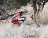20141019-CBT_0710 (ctirpak) Tags: race colorado eagle mtb co lightroom d300 lr3