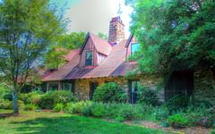 HOUSE O' DREAMS (deblam1005(BLESSED)) Tags: