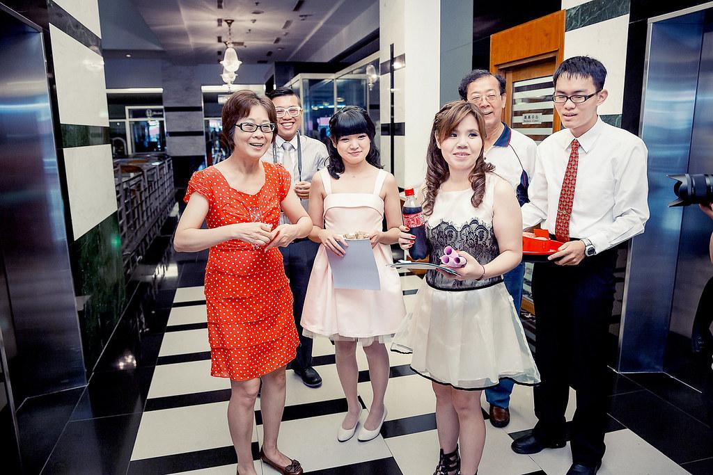 昆德&鈺婷Wedding-025