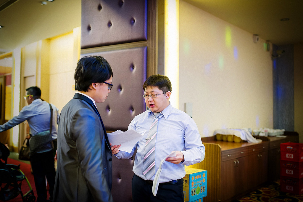 昆德&鈺婷Wedding-106