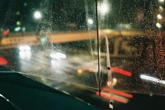すべての写真-884 (eripope) Tags: film night gr1s