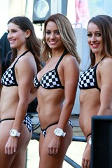 2014-10-24 Miss V8 Supercars GC600 528 (spyjournal) Tags: dreamcoat goldcoast dreamsport dreamcoatphotography dreamsportphotography v8superfest