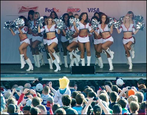NFL in London - DSC_7918a