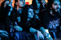 Maximum-Rock-Festival-Day2-5393
