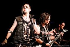 Maximum-Rock-Festival-Day2-5027