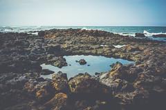 Fuerteventura (sart68) Tags: ocean beach rock landscape volcano islands sand rocks fuerteventura dirt canary fuerte fuerteventurafuertecanaryislandslandscapeoceanbeachvolcan fuerteventurafuertecanaryislandslandscapeoceanbeachvolcanorockrockssand