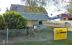 42A Mill Street, Riverstone NSW