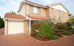 7/114 Donohue Street, Kings Park NSW