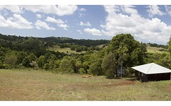 231 Fowlers Lane, Bangalow NSW