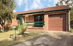 31/110 Lalor Drive, Springwood NSW