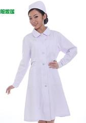 Nurse (dycken) Tags: china uniform nurse nurses