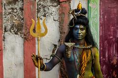 Sivan (1/4th) Tags: street portrait india colour festival 35mm costume nikon religion culture streetportrait sigma shiva tamilnadu sivan hindufestival navaratri dussehra cwc hindugod vasuki navarathiri kulasekarapatnam  sigma35mm   kulasekarapattinam d7000 kulasai kulasekharapatnam  mutharamman chennaiweekendclickers tuticorindistrict sigma35mmf14dghsmart thoothukudidistrict mutharammantemple cwc373  kulasekarapatnamdussehra  kulasekharapatnamdussehra