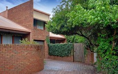 4/519 Kiewa Place, Albury NSW