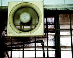 fan..cy? (anders.rorgren) Tags: motion color fan 45 stuff kualalumpur ac xf35mmf14r