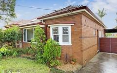 22 Ismay Avenue, Homebush NSW