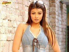 Ayesha Takia Latest Pics (14) (I Luv Cinema.IN Bollywood) Tags: gallery pics latest takia ayesha