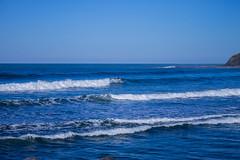 Surf Deba (Garimba Rekords) Tags: mar surf deporte euskadi deba euskal herria cantábrico guipuzkoa