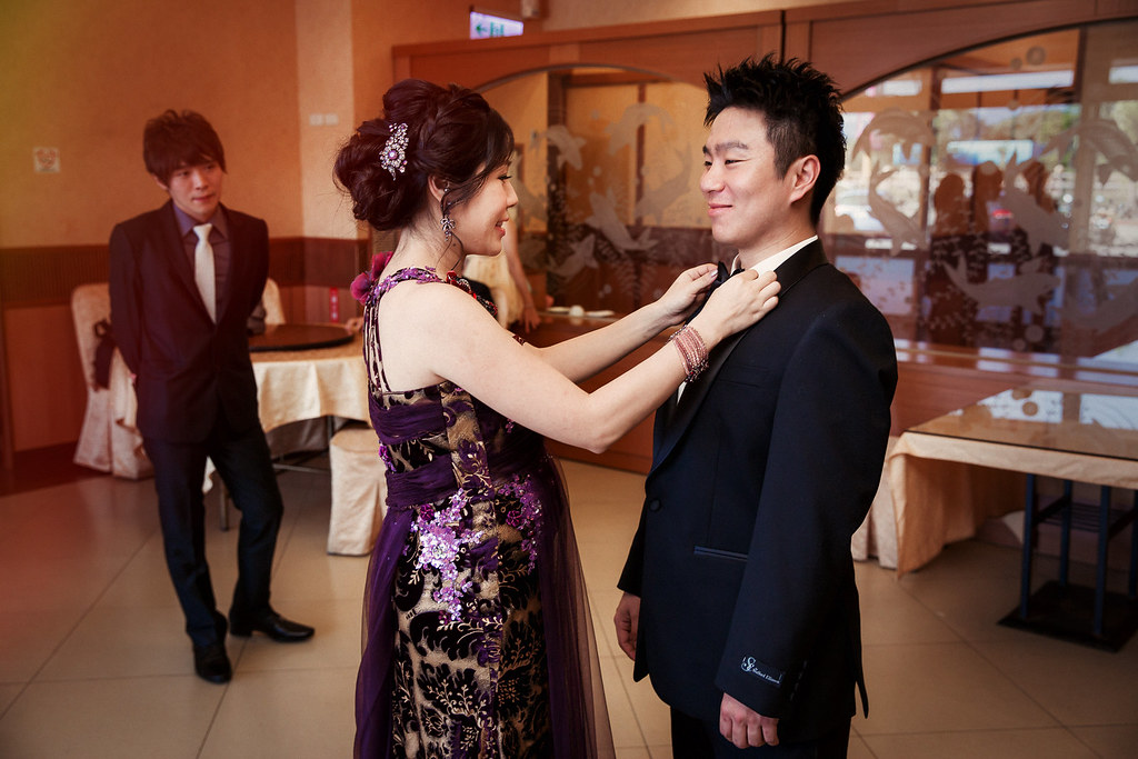 Jacky&Sue-Wedding-096