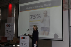 "Suzanne McElligott, IAB Ireland • <a style=""font-size:0.8em;"" href=""http://www.flickr.com/photos/59969854@N04/15538366088/"" target=""_blank"">View on Flickr</a>"