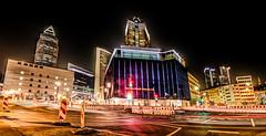 Frankfurt Nacht1.jpg (Setekh81) Tags: nacht architektur ftankfurt