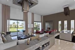 IMG_5035 (Villas de plain-pied) Tags: maroc casablanca pieds plain villas luxe immobilier bouskoura luxuryestate casadiaa