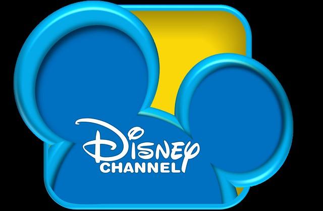 Disney-05