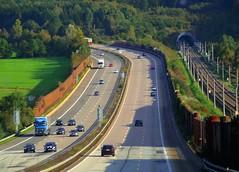 2014-10-13 Köln 35 (dks-spezial) Tags: autobahn a3