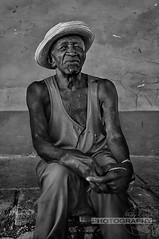 Eladio Iznaga (Dominico) (Rey Cuba) Tags: nikon cuba trinidad cuban habana lahabana cubanpeople eladio dominico iznaga trinitarios nikoncorporation nikond810 fotografiacubana gentedecuba cubanphotographerjoseantonioreyrodriguez wwwflickrcomphotosreycuba eladioiznaga callestrinidad