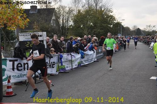 Haarlerbergloop_09_11_2014_0198
