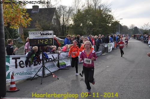Haarlerbergloop_09_11_2014_0576