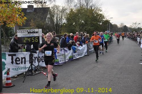Haarlerbergloop_09_11_2014_0250