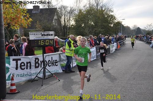 Haarlerbergloop_09_11_2014_0607