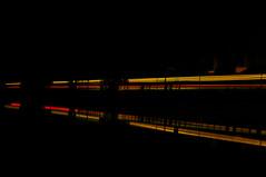 "TGV et son reflet (Mayenne) • <a style=""font-size:0.8em;"" href=""https://www.flickr.com/photos/126396948@N07/15569801356/"" target=""_blank"">View on Flickr</a>"