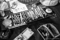 20141017-L1009346-Bearbeitet.jpg (Robber34) Tags: china leica bw monochrome rollei rolleiflex chinese tibet arabic m8 getty sw sichuan schwarzweiss bnw doha qatar katar leicam8