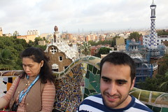 "ParkGuell_0067 • <a style=""font-size:0.8em;"" href=""https://www.flickr.com/photos/66680934@N08/15578489432/"" target=""_blank"">View on Flickr</a>"