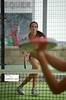 "campeonato de andalucia de padel de menores 2014 la quinta antequera 48 • <a style=""font-size:0.8em;"" href=""http://www.flickr.com/photos/68728055@N04/15580888397/"" target=""_blank"">View on Flickr</a>"