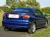 20 Renault Megane Verdeck bb 03