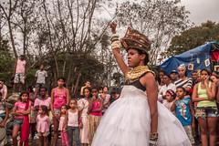 Ocupao Zumbi dos Palmares - MTST | So Gonalo - RJ (midianinja) Tags: rio de janeiro dos sao palmares zumbi resiste gonalo ocupar mtst resistir
