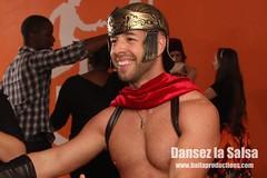 "Salsa-Laval-Halloween-Dancing63 <a style=""margin-left:10px; font-size:0.8em;"" href=""http://www.flickr.com/photos/36621999@N03/15596605827/"" target=""_blank"">@flickr</a>"