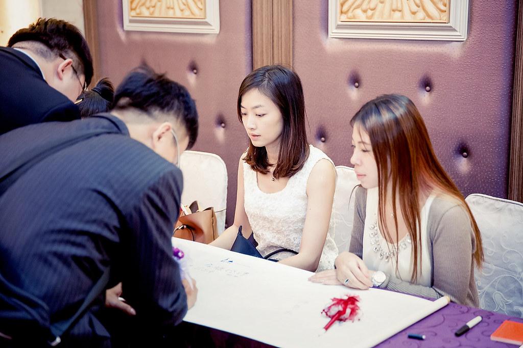 昆德&鈺婷Wedding-103