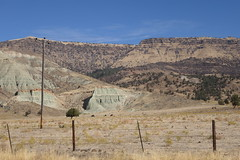 046 Central Oregon (scottwwwwwww) Tags: steensmountains alvordhotsprings