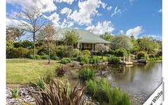14 Grevillea Close, Murrumbateman NSW