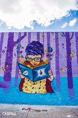 DSC_3053 (Onairam*) Tags: city urban streetart colors painting demo uruguay graffiti avenida mural paint noel huge urbano hudson montevideo graff libertador safa roket uruguayo onairam malditobastardo emexem