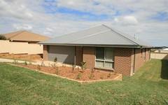 71 KEARNEYS DRIVE, Bletchington NSW