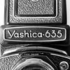 "Yashica 635 (1958) INTERPHOTO (Interphotolab) Tags: 120 6x6 digital 35mm xpro bn foam 4x5 6x9 pelicula 6x7 e6 laboratorio 9x12 montajes plotter diapositivas escaneado c41 analogico impresion negativos duplicados plastificados 10x12 escaner 13x18 granformato procesado 20x25 medioformato hahnemühle ""proceso formatomedio dibond interphoto ampliaciones madrid"" positivado laboratoriofotográficoenmadrid cruzado"" ""revelado tintaspigmentadas impresióngiclée"