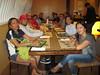 IMG_1828 (ladocepares) Tags: black belt los tour angeles philippines cebu ladp