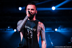Maximum-Rock-Festival-Day2-4920